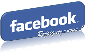 logo-facebook copie